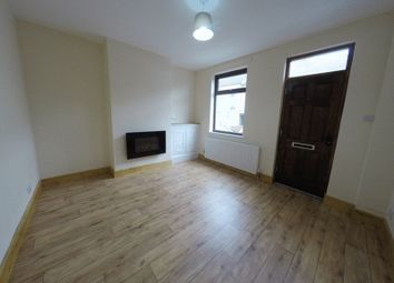 Thumbnail 2 bed terraced house to rent in West Street, Kimberley, Nottingham