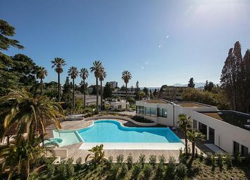 Thumbnail 3 bed apartment for sale in Cannes, Basse Californie, Provence-Alpes-Côte D'azur, France
