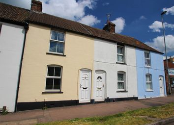 2 bed property to rent in Horse Street, Chipping Sodbury, South Gloucestershire BS37
