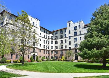 Thumbnail Property for sale in 1273 North Ave #6Gh, New Rochelle, Ny 10804, Usa