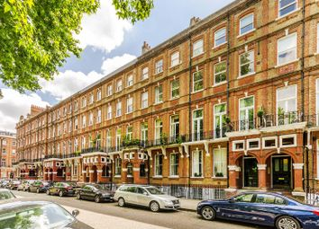 2 bed maisonette for sale in Nevern Square, Earls Court SW5