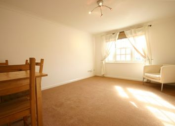 Thumbnail 2 bedroom property to rent in Sydenham Avenue, London