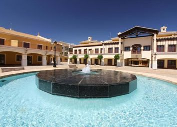 Thumbnail 4 bed apartment for sale in Portimao, Algarve