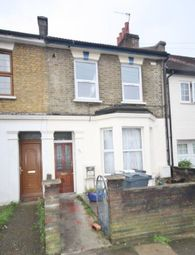 Thumbnail 1 bed flat to rent in Colmer Road, Streatham