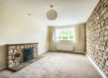 Thumbnail 3 bed cottage for sale in Main Street, Newton Kyme, Tadcaster