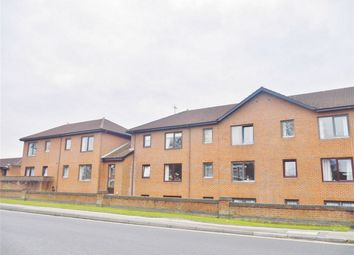 Thumbnail 1 bed property for sale in Langley House, Dodsworth Avenue, York