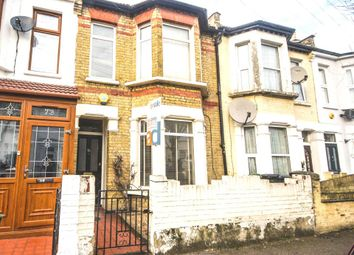 Thumbnail 3 bed detached house for sale in St. Georges Road, London