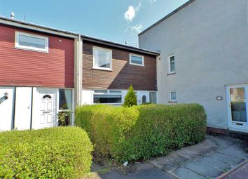 Thumbnail 2 bed terraced house for sale in Sandpiper Drive, Greenhills, East Kilbride
