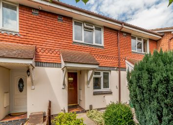 2 bed semi-detached house for sale in Marshall Place, New Haw KT15