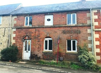 Thumbnail 3 bed property to rent in Common Hill, Steeple Ashton, Trowbridge