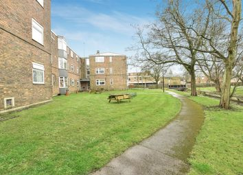 Thumbnail 3 bed flat for sale in Eastgate Street, Winchester