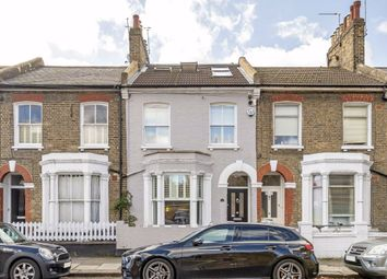 Thumbnail 5 bed property for sale in Gilstead Road, London