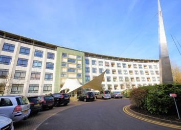 Thumbnail 2 bed flat to rent in Britannic Park, Moseley, Birmingham