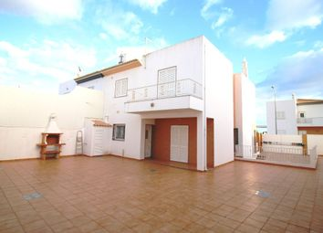 Thumbnail 3 bed semi-detached house for sale in Albufeira E Olhos De Água, Albufeira, Central Algarve, Portugal