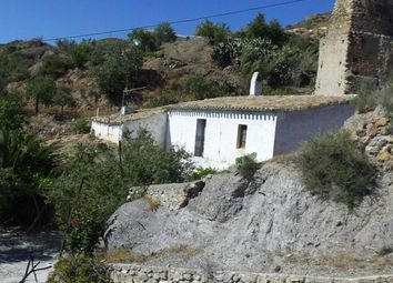 Thumbnail 6 bed property for sale in Lucar, Almería, Spain