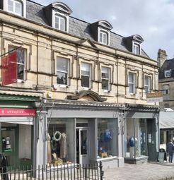 Thumbnail Office to let in Bartlett Street, Bath