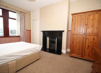 Thumbnail 2 bedroom flat to rent in South View, Hazelrigg, Newcastle Upon Tyne