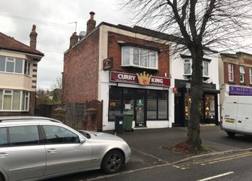 Commercial property for sale in Takeaway, Bournemouth BH7