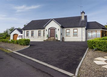 Thumbnail 5 bed detached house for sale in Shanlongford Road, Ringsend, Coleraine, County Londonderry