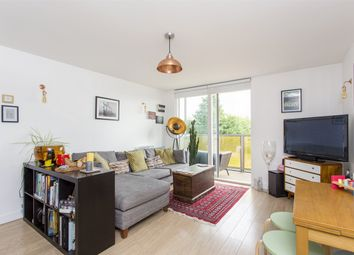 Thumbnail 2 bed flat for sale in Fyfe House, Chadwell Lane, Hornsey