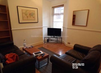 Thumbnail 3 bedroom detached house to rent in Norbury Avenue, Salford