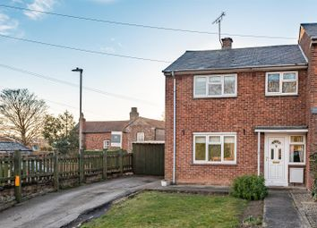 Thumbnail 3 bed property for sale in 1 Roman Garth, Malton, North Yorkshire