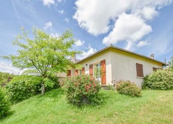 Thumbnail 3 bed property for sale in Caylus, Tarn-Et-Garonne, France