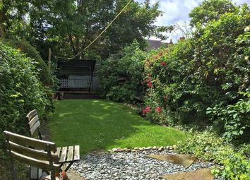 Thumbnail 3 bedroom property for sale in Suffield Road, Anerley, London