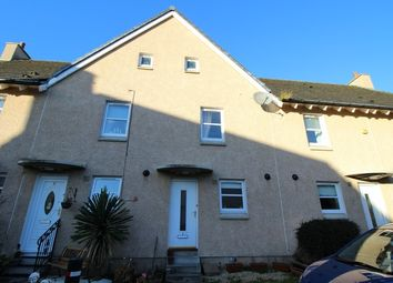 Thumbnail 2 bed terraced house for sale in 7 Wheatfield Road, Bo'ness