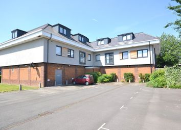 Thumbnail 1 bed flat for sale in Lyon Road, Walton-On-Thames