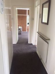 Thumbnail 2 bed flat to rent in Park Lane Court, Prestwich, Manchester