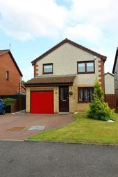 Thumbnail 3 bed detached house for sale in 41 Bridgend Park, Bathgate, Bathgate