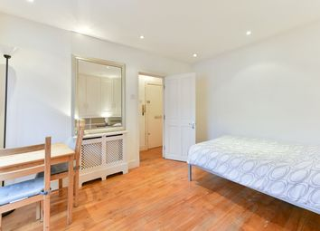 Thumbnail Property to rent in Courtfield Road, London
