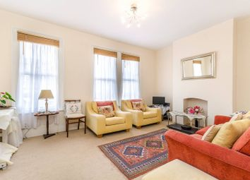 Thumbnail 1 bed flat for sale in Blandford Road, Beckenham