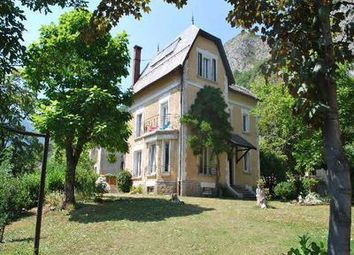 Thumbnail 6 bed property for sale in Vicdessos, Ariège, France