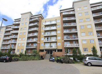 Thumbnail 1 bed flat to rent in Bridge Court, Stanley Road, Harrow, Middlesex