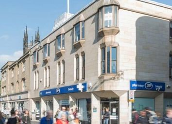 Thumbnail Office to let in Northumberland Street, Newcastle Upon Tyne