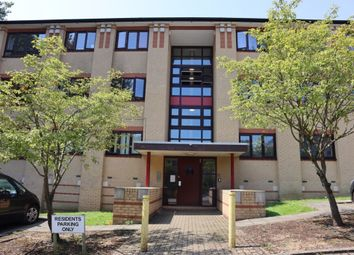 Thumbnail 2 bed flat to rent in Albion Place, Campbell Park, Milton Keynes, Buckinghamshire