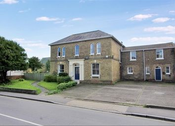 Thumbnail 4 bed detached house for sale in East Street, Faversham