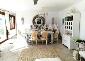 Thumbnail 12 bed villa for sale in Kolios, Greece