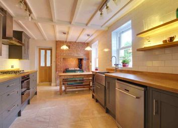 Thumbnail 5 bed terraced house for sale in Barnstaple