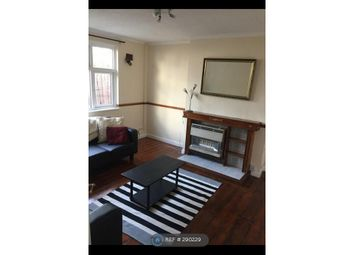 Thumbnail 4 bed semi-detached house to rent in Almond Avenue, London