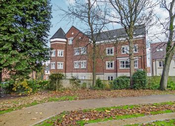 Thumbnail 1 bed flat to rent in Loansdean Wood, Morpeth