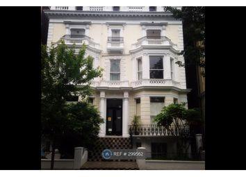 Thumbnail Studio to rent in Pembridge Square, London