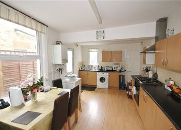 3 bed terraced house for sale in Blegborough Road, London SW16