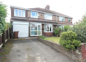 Thumbnail 5 bedroom property for sale in Windsor Terrace, East Herrington, Sunderland
