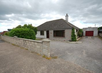 Thumbnail 4 bed detached house for sale in Fife Street, Keith