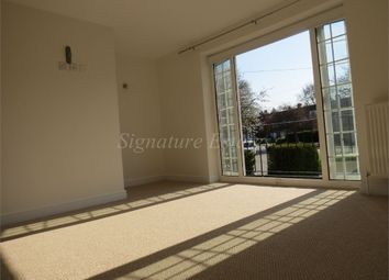 Thumbnail 4 bed detached house to rent in Mandeville Close, Watford, Hertfordshire
