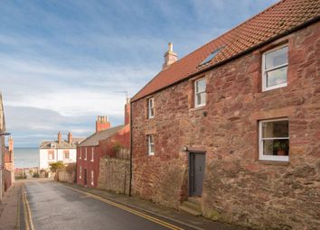 Thumbnail 3 bedroom end terrace house for sale in 3B, Silver Street, Dunbar
