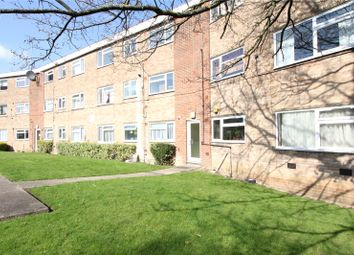 Thumbnail 2 bed flat for sale in Petherton Court, 38 Gayton Road, Harrow